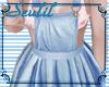 |S|Layerable Dress Deep
