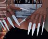 eClassy x Nails