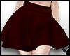 🇾 Majo Skirt RL
