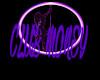 MONEY CLUB SIGN