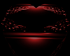 Heart Room