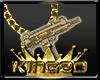 [K]BANG BANG Chain