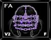 (FA)ChainFaceOLFV2 Purp2