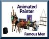 Anim. Painter