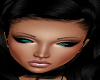 H/Allie Head W/eyes