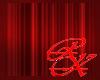 [RK] Red Guru