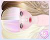 Lolita Icecream Hair