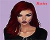 |R| Annis-Crimson Rain