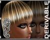 CdL Drv Style Cup Hair