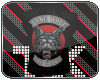 [TK] Lone Wolf - Vest