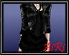 AR!BLACK ROCK GIRL