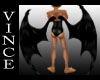 [VC] Succa Wings