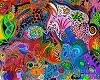 Abstrac ART
