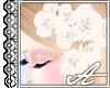 Maria's Roses