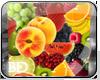 *Yummy Fruits Img*