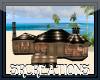 (SR) BEACH HOUSE ADDON