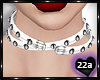 22a_Serenity Choker
