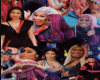Nicki Minaj Background