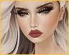 A | Prisca lips