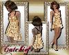 (CC) Casual Dress