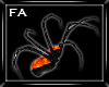 (FA)HellFire Spider