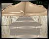~Elegant Pool Tent~