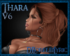 [LL] Thara v6