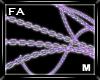 (FA)ChainWingsOLM Purp2