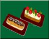 OSP Eclair Dessert 4 Two