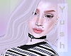 Y. Bler Milk