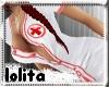 Lolita nurse