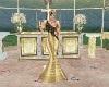 !RRB! GoldBlack Diamond