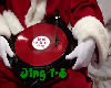 Jingle bells remix