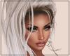 Laila - Blonde 5