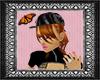 (BFD) Briana Copper Red