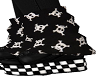 amm- skully socks