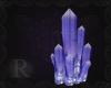 ☽❍☾ ... Crystals