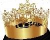 Skys Golden Crown