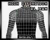 sis3D - RL Man Top