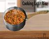 Cooking Latin Rice