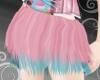 cupcake pinup skirt