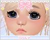 ・゚✧ Doll