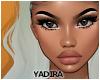 Y| Kaylyn - Chachki [O]