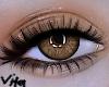 ring light - light brown