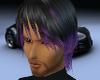 (MSis)Bl.PurpleTip Layer