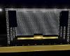 Concert Arena Stage