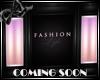 ~TJ~Fashion Rug 1
