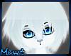 Frawst - Hair v4