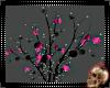[D] Bubblegum Plant 2