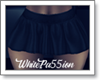 P5*Black Skirt Jamina
